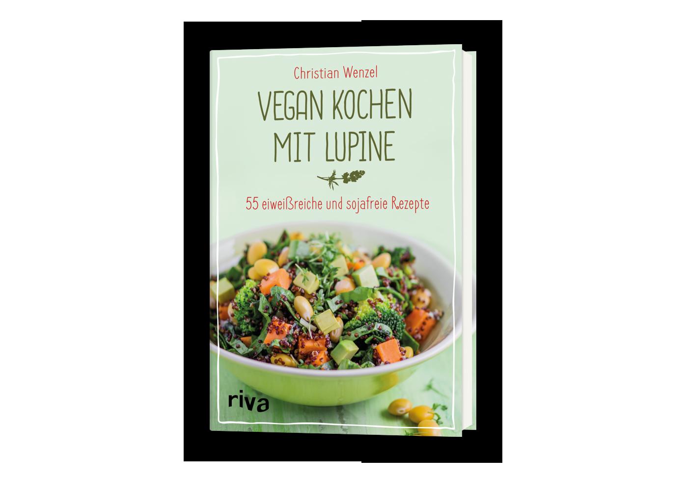 vegan-kochen-lupine-web