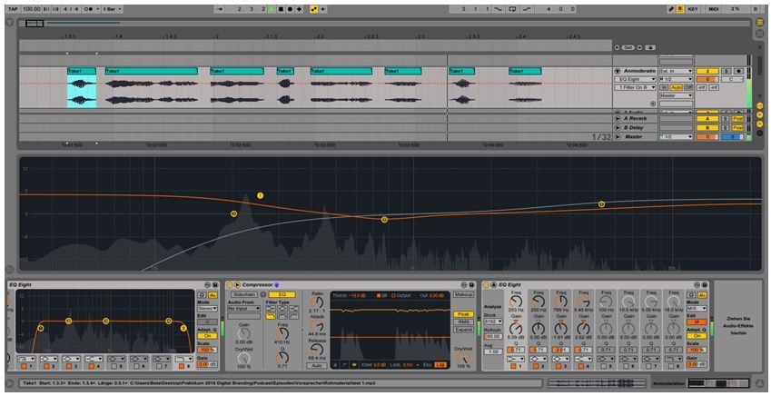 sound-edit