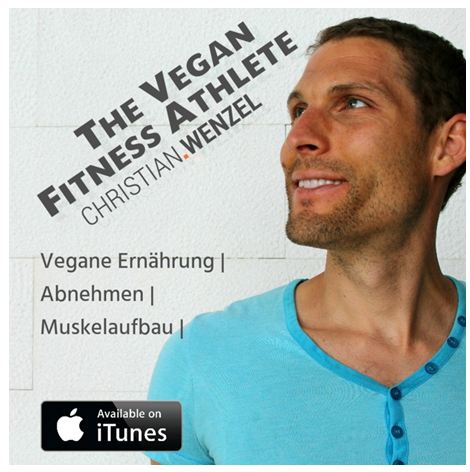 the-vegan-fitness-athlete-christian-wenzel