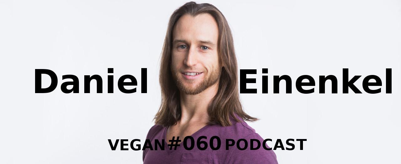 Daniel Einenkel