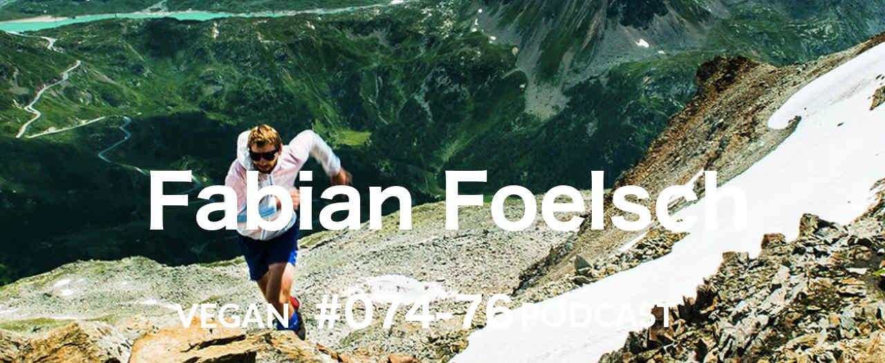 Fabian Foelsch_Braineffect