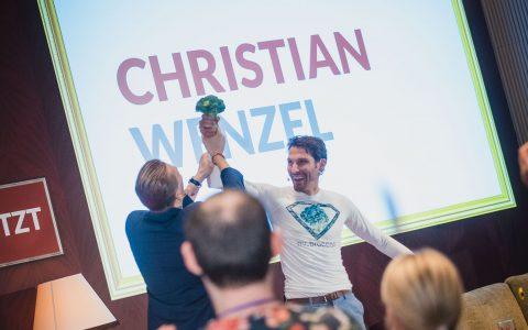 Christian-Wenzel-Talkgast
