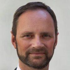 Michael-Blasius_Pressesprecher